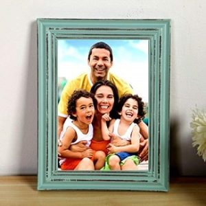 Rustic Picture Frames 11x14